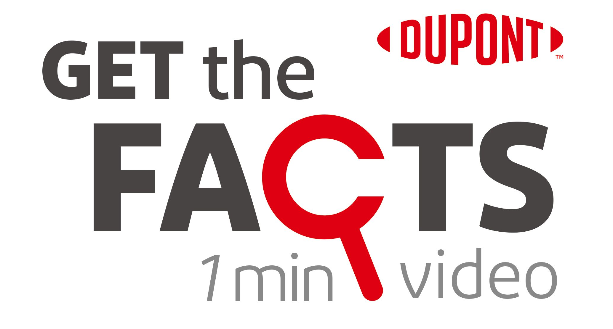 Get-the-facts logo-4
