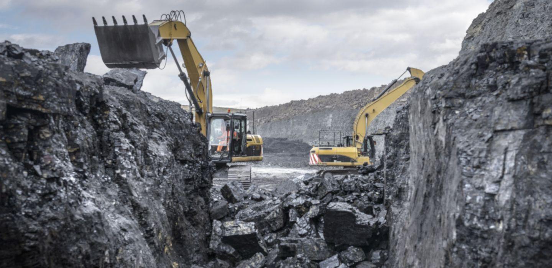 Soluciones de protección personal para la industria minera