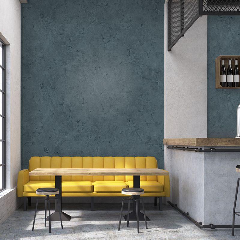 Avant-Garde Wallcovering