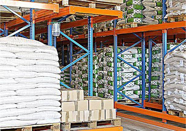 Industrial Packaging with DuPont Tyvek®