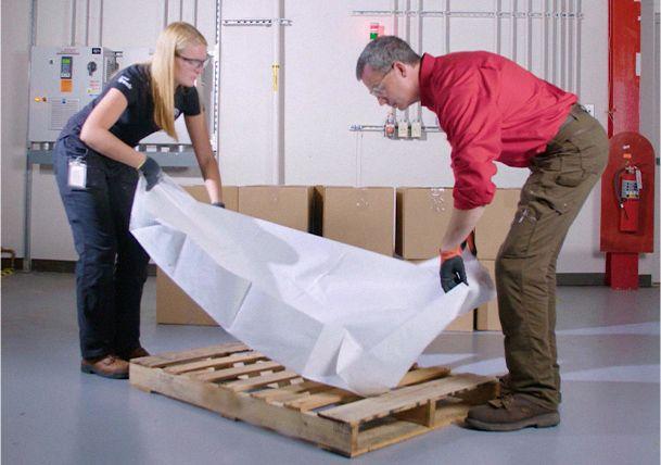 tyvek-cargo-cover-installation-video-tnail
