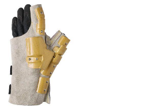 Superior Glove® – HPNG