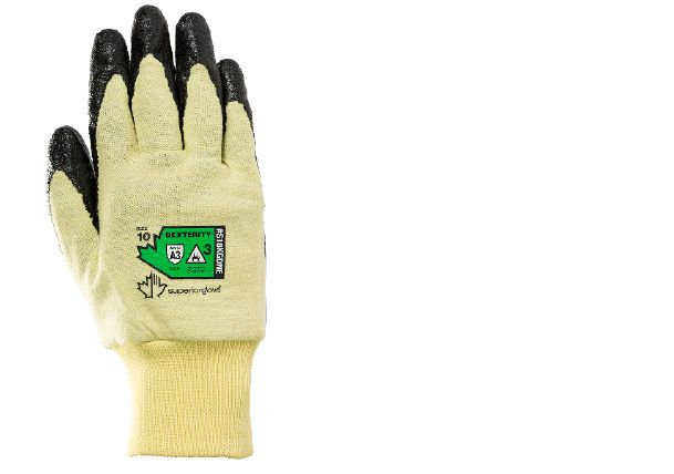 Superior Glove S18KGDNE