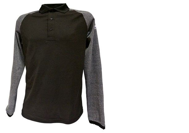 Fuchshuber – Cutex® Shirt