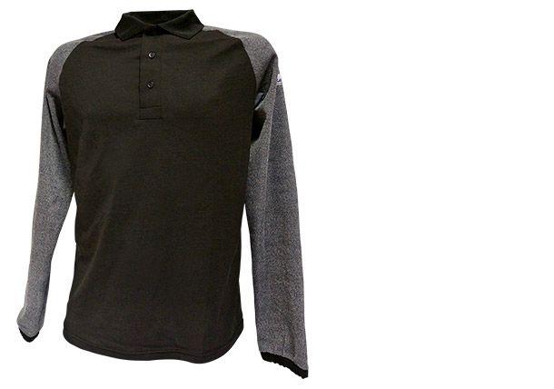 Fuchshuber – Camisa Cutex®