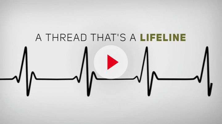 Video describing the benefits of Kevlar® and Nomex®