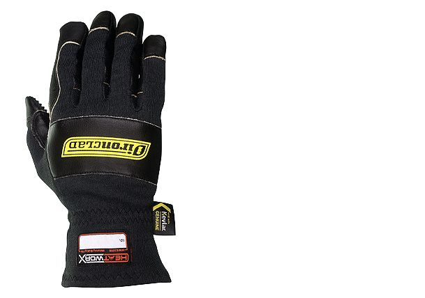 Ironclad® Heatworx® Heavy Duty FR Glove HW6XFR