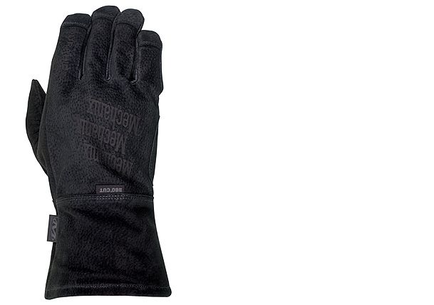 Mechanix Wear® WS-REG
