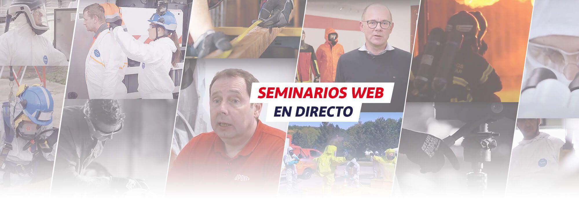 dupont-webinar-academy