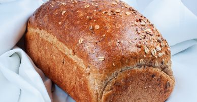Fiberline-oat-bread-1.png