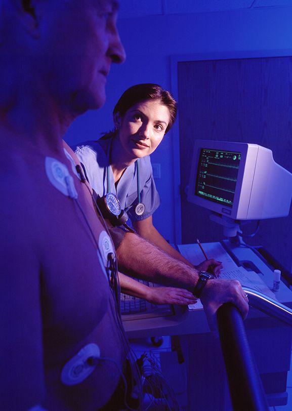 用于患者检查的医疗器械用硅胶粘合剂。