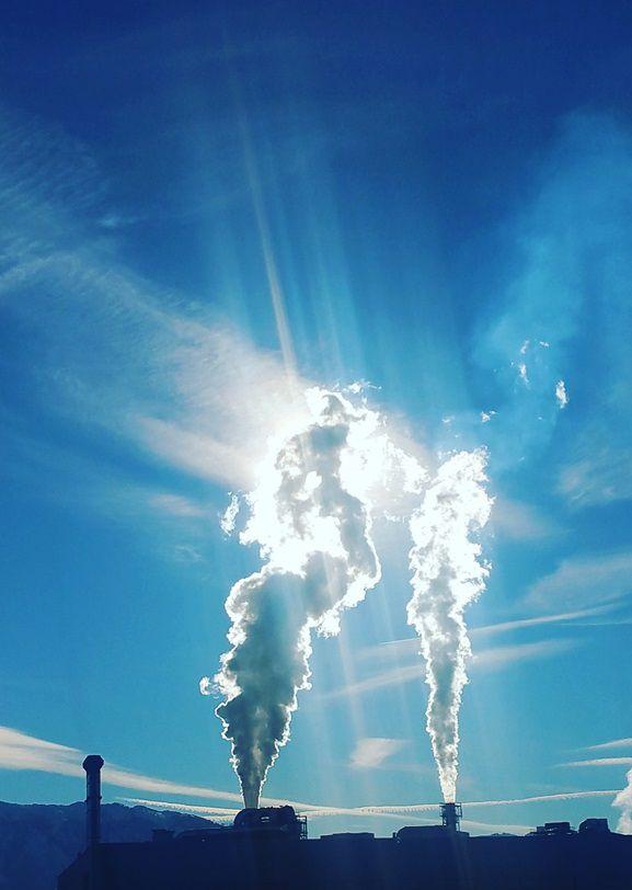 一家造纸厂发现,Kalrez® 密封在二氧化氯服务中的使用寿命是原来的两倍。