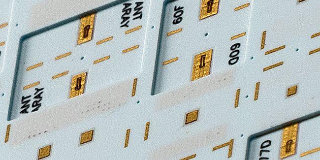 MCM-LTCC-9K7-2x1.jpg