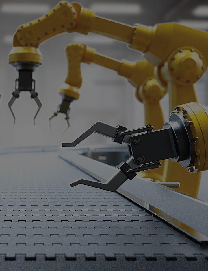 Delrin robot arms 720x404.jpg