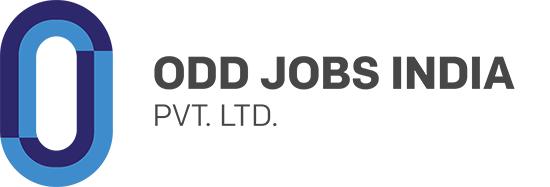 Odd Jobs India