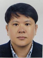 Jae Hwan Sim, Ph.D.