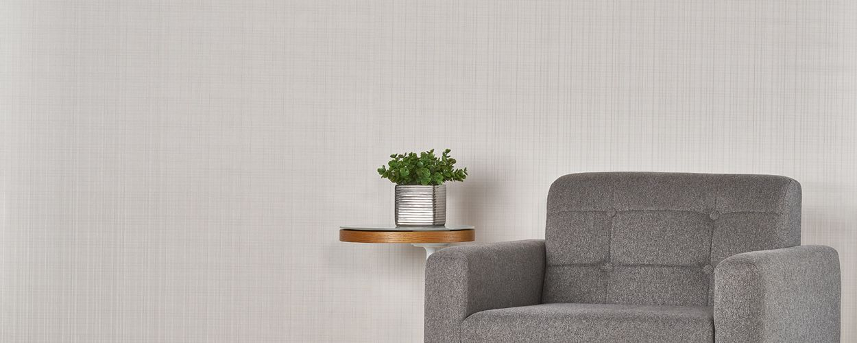 DuPont™ Tedlar™ Wallcoverings are available exclusively through Endurewalls™, a leading distributor of high-performance wallcoverings.