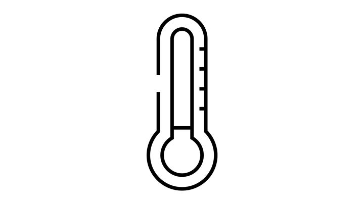 Thermal Management coe image