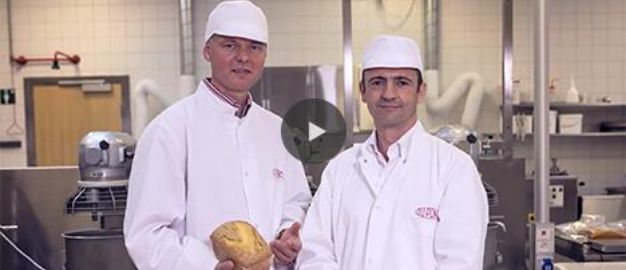 Video Cake margarine cuts the saturates.png
