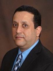 Emad Aqad, Ph.D.