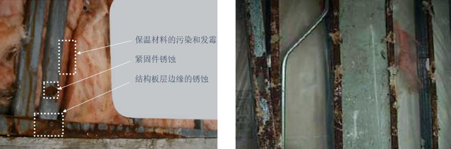 Image Component