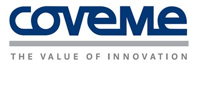 Coveme: Converter for Industrial, Aerospace, and Transportation