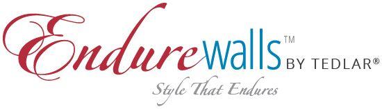 Endurewalls™ by Tedlar™ - Style that endures