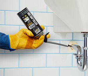 plumbing-penetrations-list.jpg