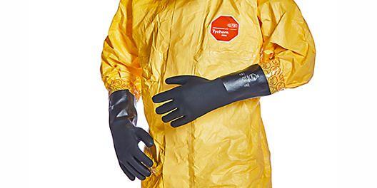tychem-gloves-thumbnail
