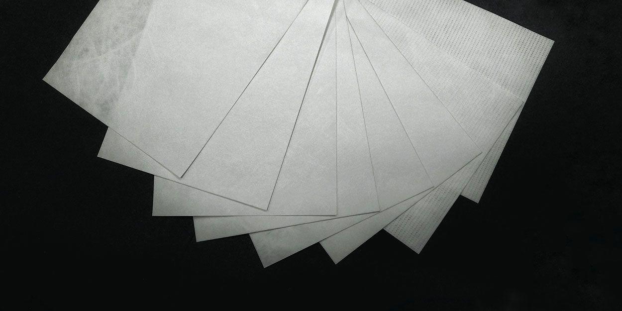 Tyvek? 印刷與設計應用領域的產品選型