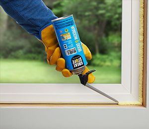 windows-and-doors-list.jpg