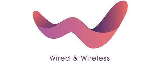 Wired & Wireless