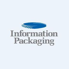 information-packaging-247x124