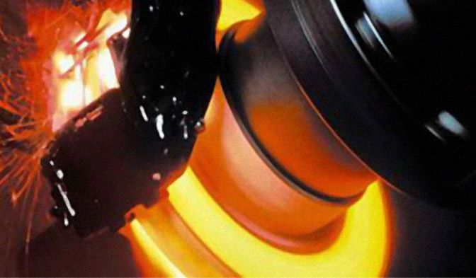 Kevlar® fiber improves safety, performance & durability of brake pads, clutches & gaskets